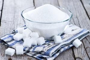 cut-down-hidden-sugar