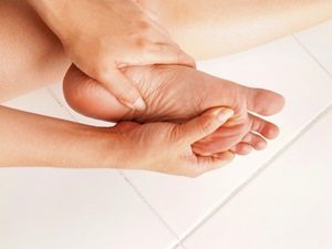 foot-care-tips-for-diabetes