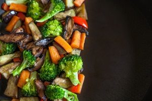health-and-nutritional-benefits-of-broccoli