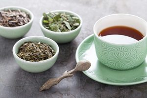 health-benefits-of-herbal-tea