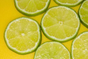 health-benefits-of-lime-juice