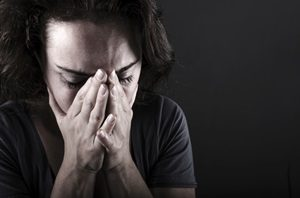 herbal remedies for anxiety