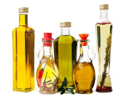 olive-oil-for-anti-aging