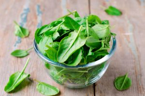 Migraine diet-foods that help your headaches