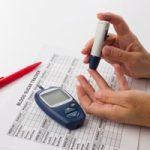 symptoms-of-hypoglycemia
