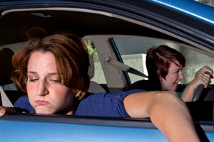 tips-for-motion-sickness