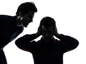 types of schizophrenia
