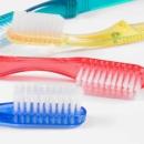 ways-to-maintain-good-dental-hygiene