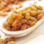 7-Reasons-you-should-eat-more-raisins