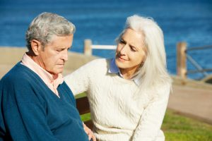 Other additional risk factors of Alzheimer's disease