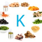 Avoiding risk factors that accelerate chronic kidney disease