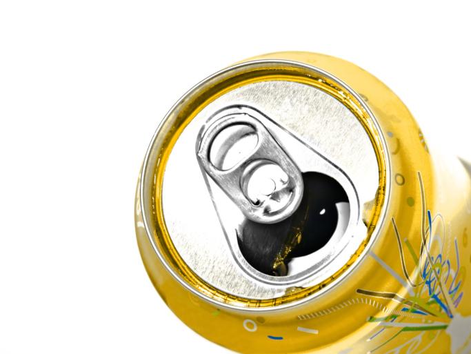 soda bad for health
