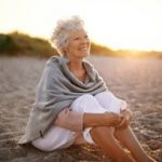 Turn loneliness into a boost for your health