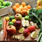 Diet and osteoarthritis