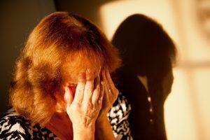 Stress Disorder symptoms and natural remedies