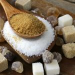Sugar and your body