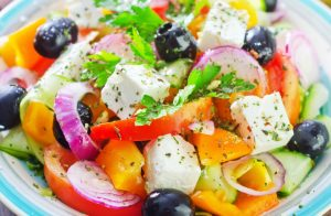 benefits-of-mediterranean-diet