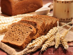 Eat whole grains to protect heart