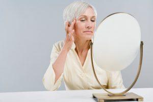 simple way to get rid of wrinkles