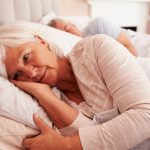 causes, symptoms and risk factors of insomnia