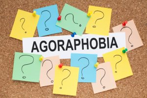 natural-remedies-for-agoraphobia