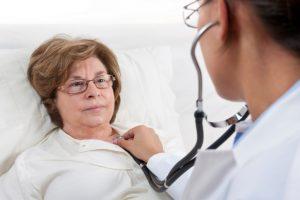 risks-of-heart-attack
