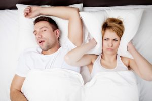 sleep-apnea-signs-and-symptoms
