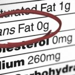 Not all trans fats are harmful: Study