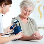 Symptoms of kidney failure and disease