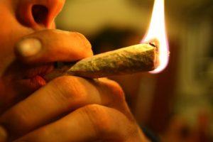 Medical marijuana cards getting teens 'hooked'