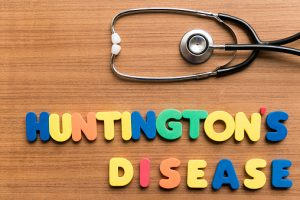 Genetic study provides clues to treat Huntington's disease
