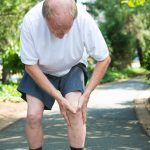 Causes and symptoms of meniscus tear
