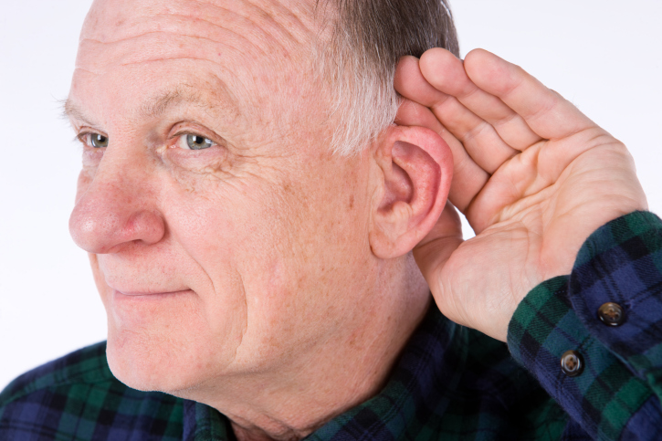 Pulsatile tinnitus: Coping with ear ringing similar to heartbeat in ear