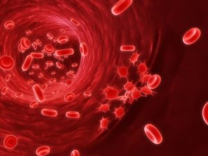 causes and prevention low platelet count