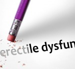 Erectile dysfunction, other physical and psychological causes
