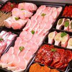 Food recommendations in diet for reducing gout risk