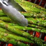 nutritional facts and health benefits of asparagus