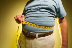 obesity-intestinal-inflammation