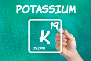 potassium-linked-to-healthier-blood-pressure