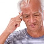 testing for dementia