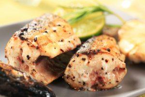 sauteed mackerel recipe