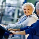 physical activities to prevent bone loss