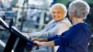 seniors-brainhealth