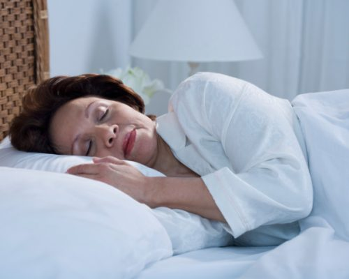 One-third of diabetics fail to report to doctors about nighttime hypoglycemia