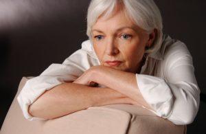 stress hormone cortisol