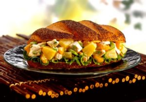 tropical-Chicken-sandwich