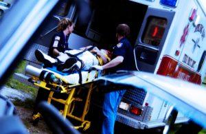 Ambulatory Surgery