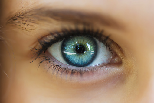 Causes and treatment of corneal abrasion