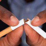 Smoking and brain health