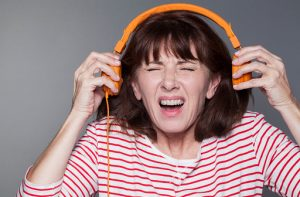 Noise pollution and stroke risk in seniors
